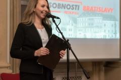 Osobnosti_Bratislavy_2018_0006