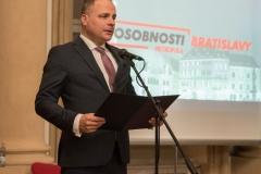 Osobnosti_Bratislavy_2018_0008
