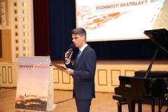 osobnosti-bratislavy-2019-005