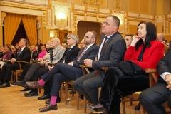 osobnosti-bratislavy-2019-006