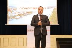 osobnosti-bratislavy-2019-010