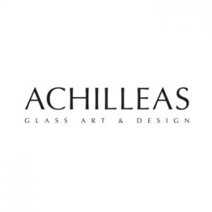Partner - Achilleas