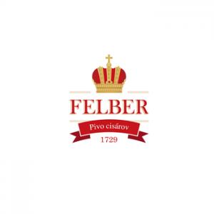 Partner - Felber