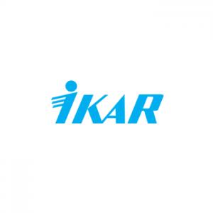 Hlavný partner - Ikar