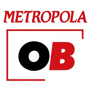 Ico - Osobnosti Bratislavy